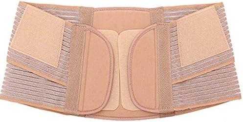 妊娠女性のベルト、がっちり包帯妊婦産後コルセットベリーバンドの赤ちゃんのための妊娠出生前クレードルのためのマタニティサポートベルト