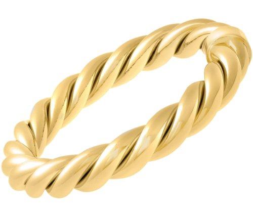 Citerna - SFBN1320Y - Bracelet Femme - Plaqué Or 55.0 Gr - Verre
