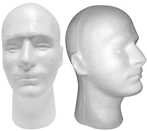 male-mannequin-styrofoam-head-11-tall-head-725-x-5-2-heads