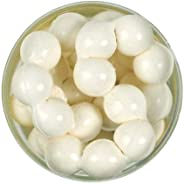 Berkley PowerBait Power Eggs Floating Magnum Garlic Bait, 0.5-Ounce