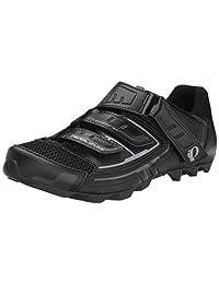 Pearl Izumi Men's All-Road III Cycling Shoe