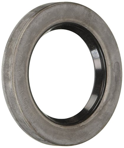 National Oil Seals 450096 Timing Cover Seal by National Oil Seals