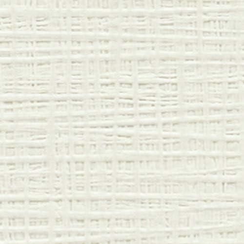 サンゲツ SP 壁紙 (クロス) 糊なし/のり無し (SP9538) 【1m×注文数】 巾92cm | 織物調 / SP 2019-2021
