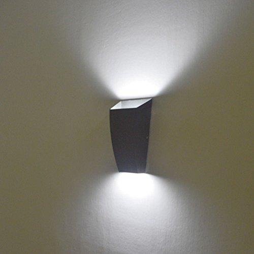 Uplighter Led Light Base in Florida - 2