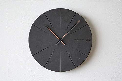 JQStar 壁掛け時計