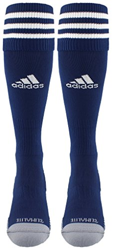 adidas Copa Zone Cushion III Soccer Socks (1-Pack)