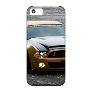 KIW37299jraS Cases Covers For Iphone 5c/ Awesome Phone Cases