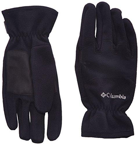 Columbia Sportswear Mens Wind Bloc Gloves