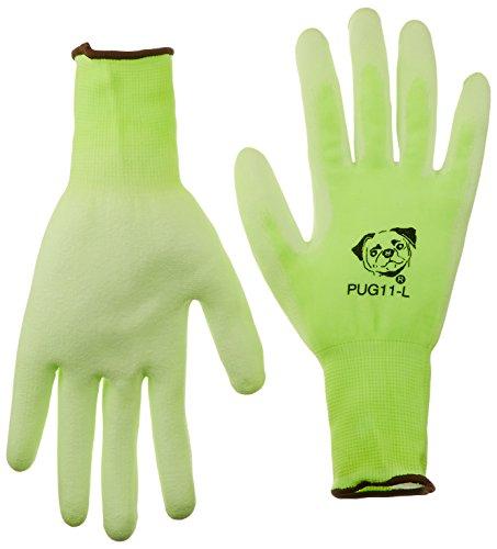 pug gloves extra large - 7