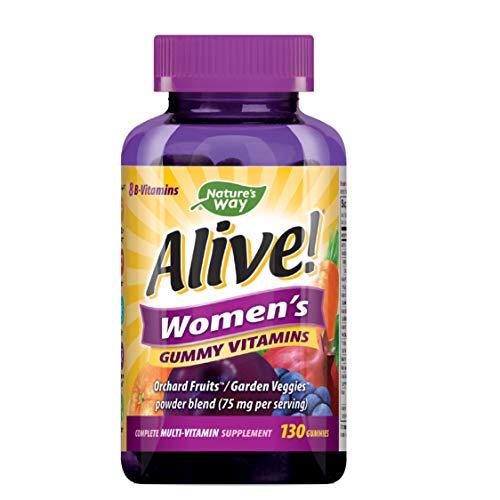 Nature's Way Alive Women's