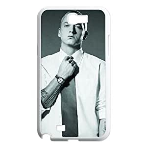 Eminem Original New Print DIY Phone For Case Iphone 6 4.7inch Cover ,personalized ygtg-689816