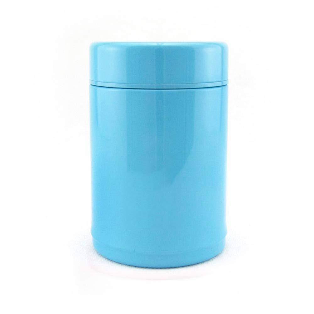 Ambiguity Thermosflasche,Gerade Cup Mini Liner 133  75mm Edelstahl Keramikisolierung und auslaufsicher