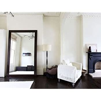 Amazon Com Large Custom Sized And Custom Framed Mirrors