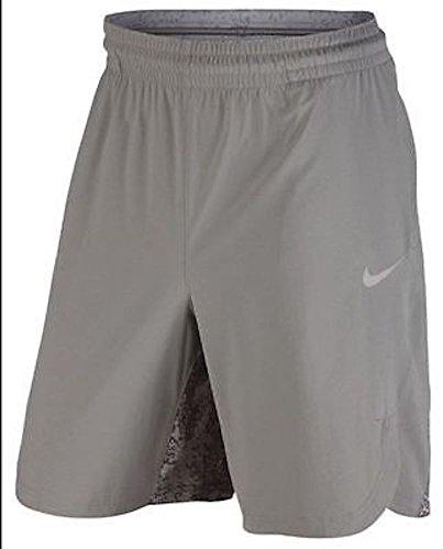21ad86963b1b Best Nike lebron shorts (April 2019) ☆ TOP VALUE ☆  Updated  + BONUS