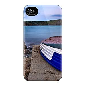 New Fashionable 88caseme Vuc14323HDLS Covers Cases Specially Made For Iphone 6(best Nature Picture (25))