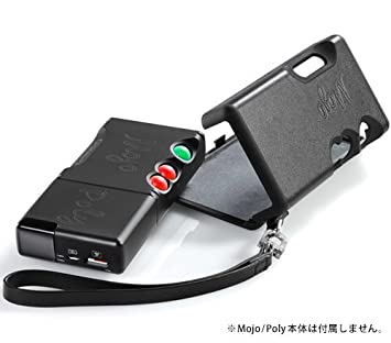 NEW CHORD MOJO-CABLE-PACK Cable Accessory Pack from JAPAN