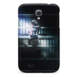 Popular Buycase903 New Style Durable Galaxy S4 Case (Lwg996rRyl)