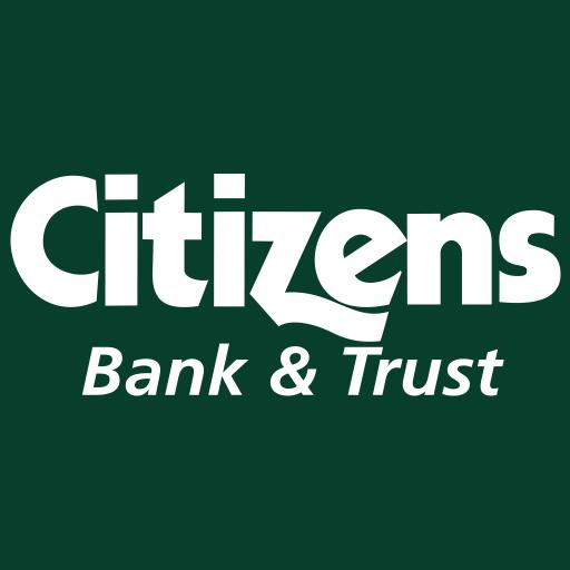 cbt-mobile-banking