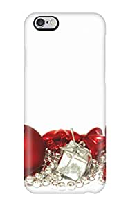 Protective ZippyDoritEduard MbWFpqX7778MrkFS Phone Case Cover For Iphone 6 Plus