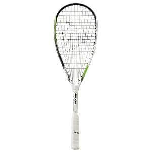 Dunlop 2013 Biomimetic Max Squash Racquet