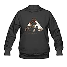 Ark Survival Evolved Shop886 Girl's Hoodies T Shirts Soft