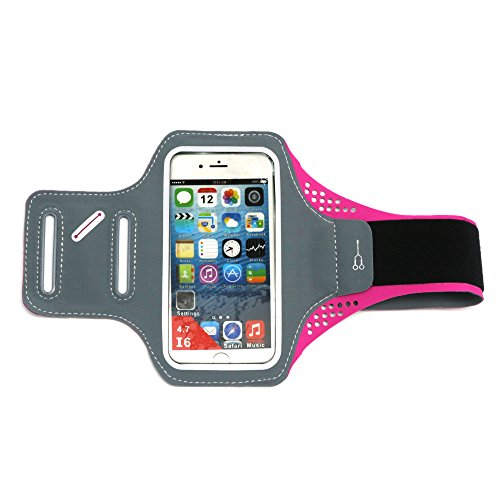 dbigness-smooth-touching-lycra-sports-armband-running-jogging-gym-exercise-case-cover-for-iphone-6s-