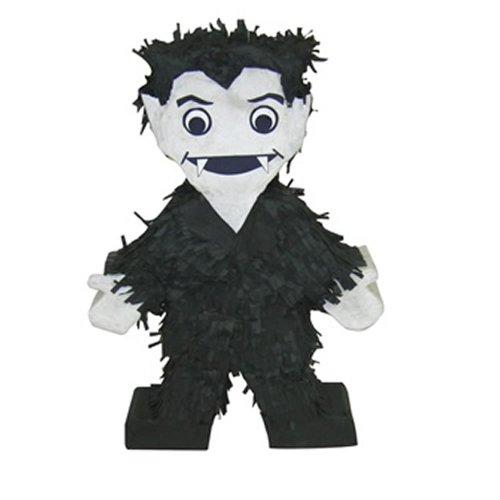 Aztec Imports Halloween Vampire Pinata ()
