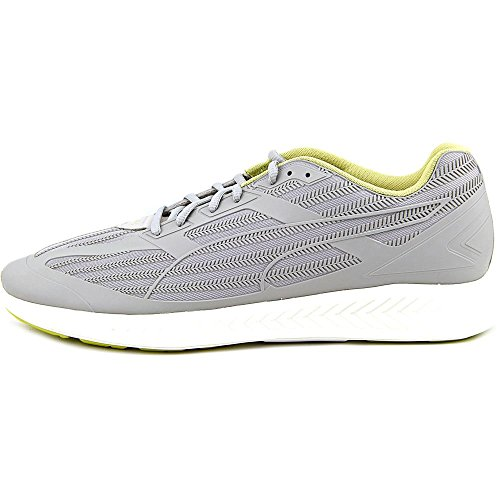 Puma Ignite_Select_Kurim Uomo Tessile Scarpe ginnastica