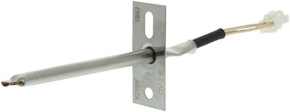 ERP DG32-00002B Oven Sensor