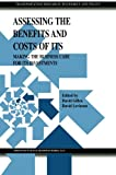 Assessing the Benefits and Costs of ITS : Making the Business Case for ITS Investments, , 1475779828