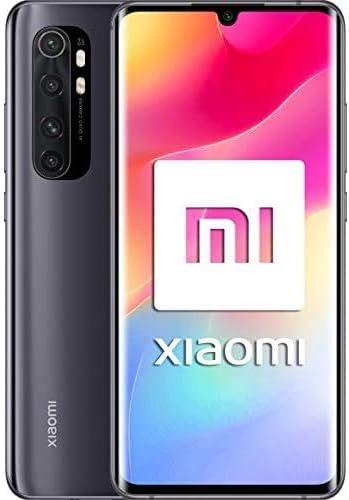 Xiaomi Mi Note 10 Lite 6,47