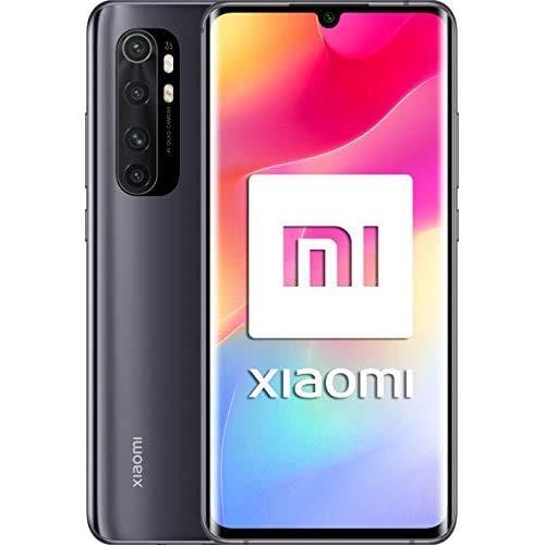 🥇 Xiaomi Mi Note 10 Lite 6