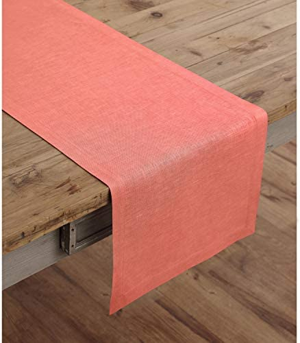 Solino Home Linen Table Runner product image