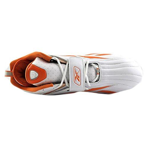 Reebok Pro Full Blitz Strap Fibra sintética Zapatos Deportivos