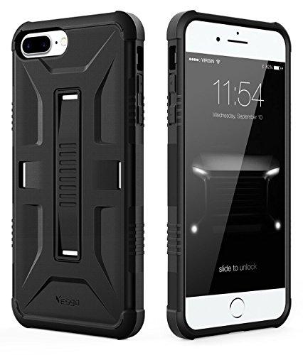 iPhone Yesgo Military Protective Non slip