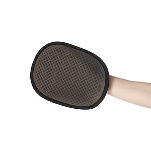OXO Good Grips Silicone Pot Holder – Black