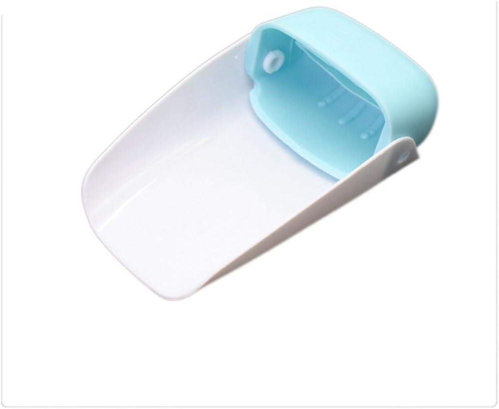 /évier de Lavage de Main denfants de 46g Lucky-all star 1pcs Extension de poign/ée d/évier Faucet Extender pour Baby Enfants