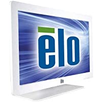 Elo TouchSystems Inc E263686 2401LM 24 inch LCD VGA DVI Medical Intellitouch USB RS232 Antiglare