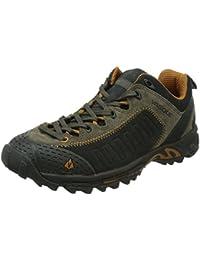 Men's Juxt Multi-Sport Shoe