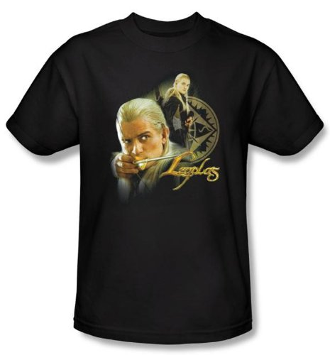 Buy lotr shirt youth
