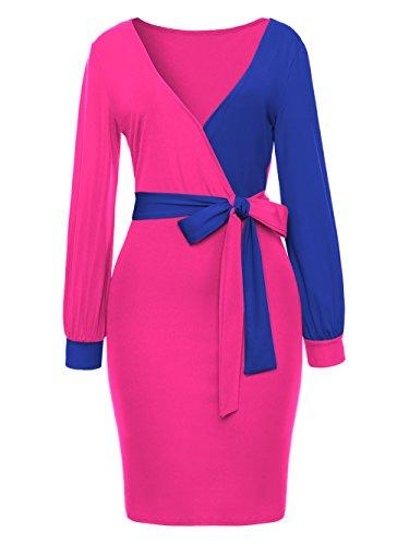 order dress blues - 4