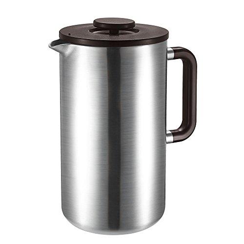 Tchibo Cafissimo Kaffeebereiter
