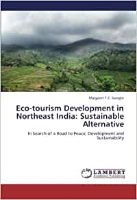 eco tourism in india essay Eco tourism in india - the site describes the meaning and the purpose of nature friendly eco tourism in india ecotourism is the travel to natural areas to appreciate.