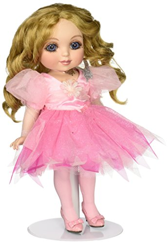 Charisma Marie Osmond, Wizard of Oz, Adora Belle - Glinda...