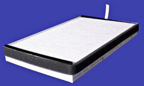 Purolator C25478 BreatheEASY Cabin Air Filter