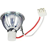 SHP132 Projector Brand New High Quality Original Projector Bulb