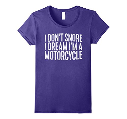Motorcycle Accessories For Women - 2