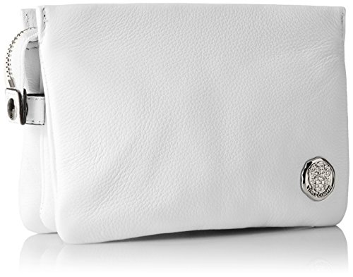 Vince Cami Snow White Camuto Crossbody rS4w7qzrP