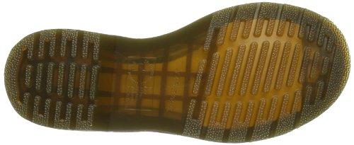 Dr. Martens Beckett Union Jack Classic - Zapatos de cordones derby Mujer Varios colores (Mehrfarbig (Mehrfarbig))