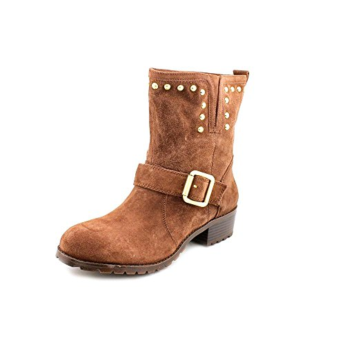 International Concepts Womens Henry Boot Nutmeg